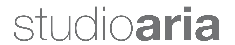 studioaria_logo_no backgroundpng